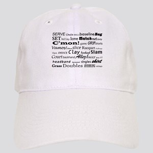 f5f607b66e34f French Open Hats - CafePress