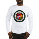 DFWConradh2 Long Sleeve T-Shirt