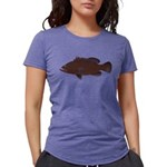 Warsaw Grouper T-Shirt