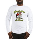 Smelly Equipment Long Sleeve T-Shirt
