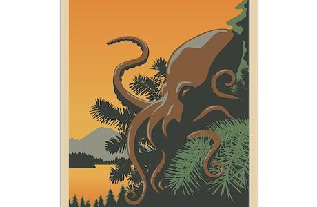 Poster Printing In Santa Rosa Ca Fedex