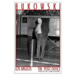 "Large Poster Bukowski ""Post Office"" (rar"