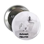 "MWH 2.25"" Button (100 pack)"