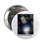 "2.25"" Button Jacob the Ghost Hunter"