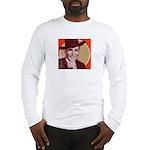 Bob Wills Classic Long Sleeve T-Shirt