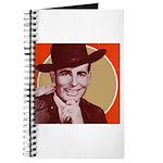 Bob Wills Classic Journal