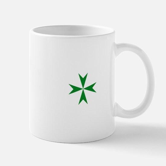 Cute Lazarus Mug