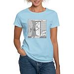 Mike Stadler Rockz Women's Light T-Shirt