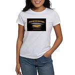 Nuke It Women's T-Shirt