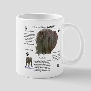 Neo 3 Mug