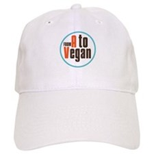 From A to Vegan Cap