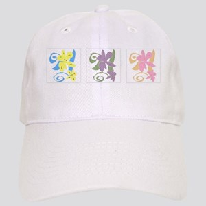 5edeca3bcc3 Lilly Pulitzer Hats - CafePress