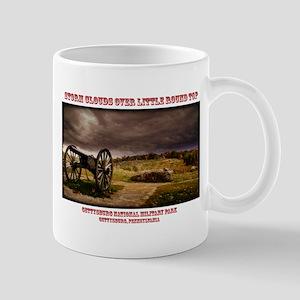 101714-313-L Mugs