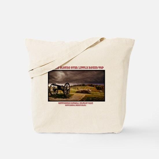 101714-313-L Tote Bag