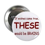 Brains Button