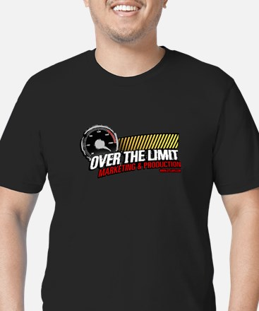 Over The Limit Marketing & Pr T