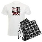 1-800-GET-A-DOG Men's Light Pajamas