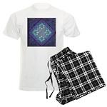 Celtic Avant Garde Men's Light Pajamas