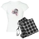 Gryphon Women's Light Pajamas