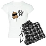 Bean Me Women's Light Pajamas