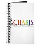 Charis Journal