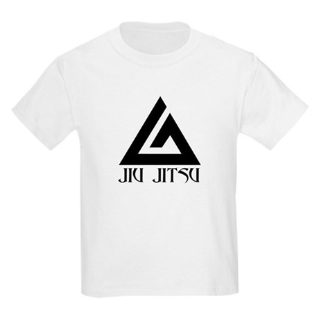 XL I Heart Love Jiu Jitsu Kids Tee Shirt Pick Size /& Color 2T