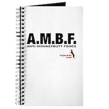 A.M.B.F. Journal