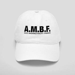 A.M.B.F. Cap