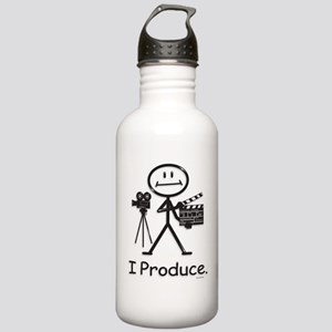Producer Stainless Water Bottle 1.0L