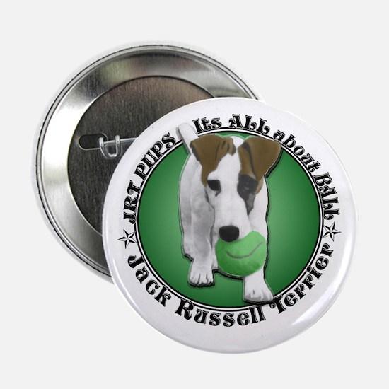 JRT Pups... Button