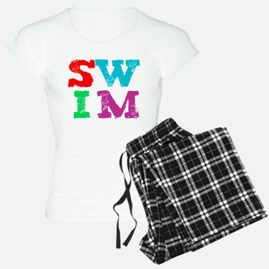 SWIM Pajamas