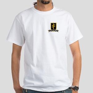 kundqu T-Shirt