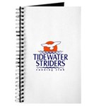 Tidewater Striders Journal