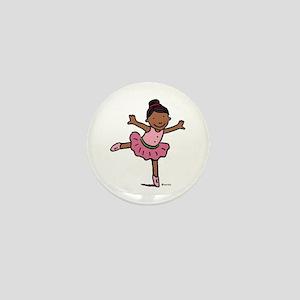 odette- Mini Button (10 pack)