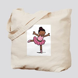 odette- Tote Bag