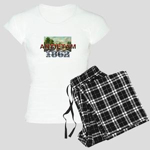 ABH Antietam Women's Light Pajamas