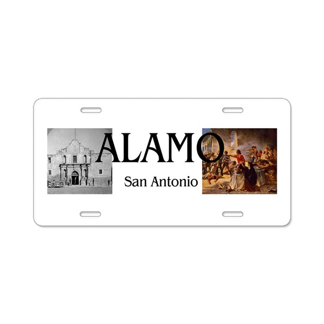 Abh coupon code