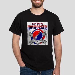 SPUD HEAD T-Shirt
