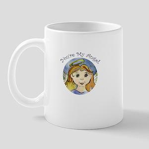 Baby/Little Tikes Mug