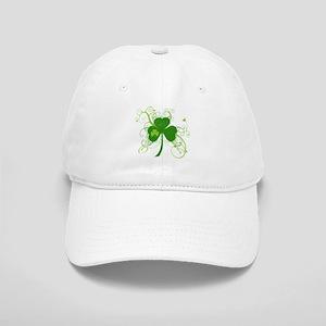 Ny Yankees Irish Hats - CafePress a98b57a82a1