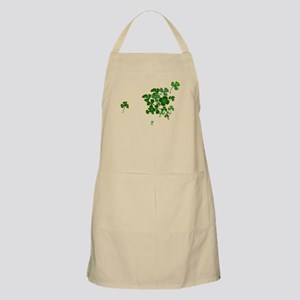 The Green Apron