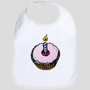 Birthday Bib
