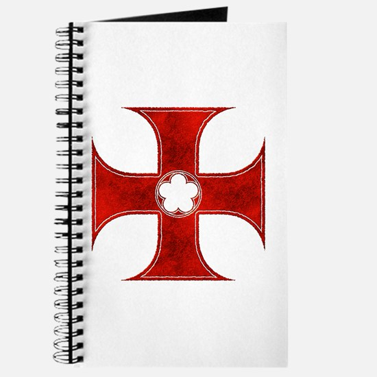 Cute Templars Journal