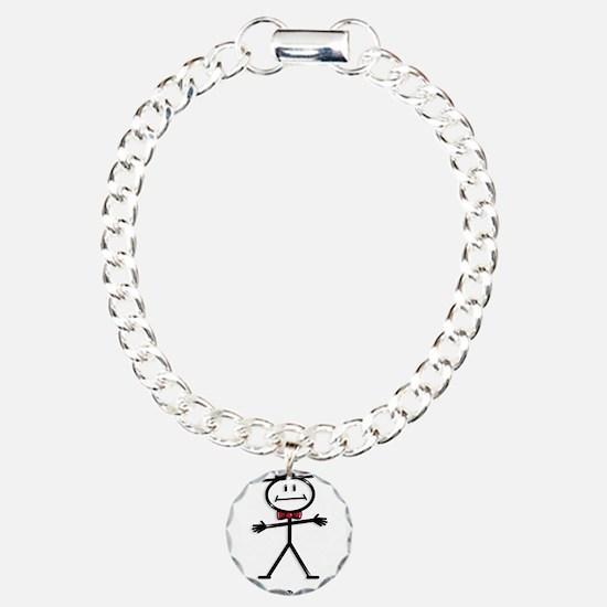 Groom Bracelet