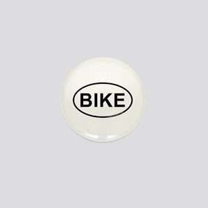Bike Mini Button