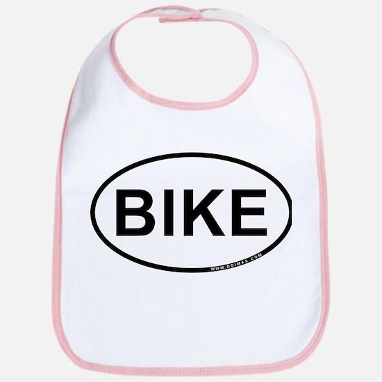 Bike Bib
