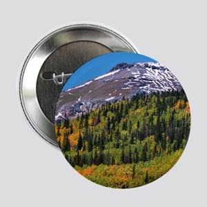 "2.25"" Button (10) Brown Mountain (left)"