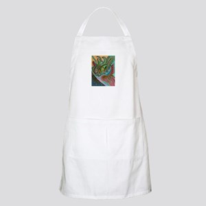 Valley Cat 42 Apron