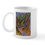 Valley Cat 18 Mug