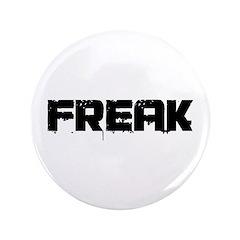 Freak 3.5